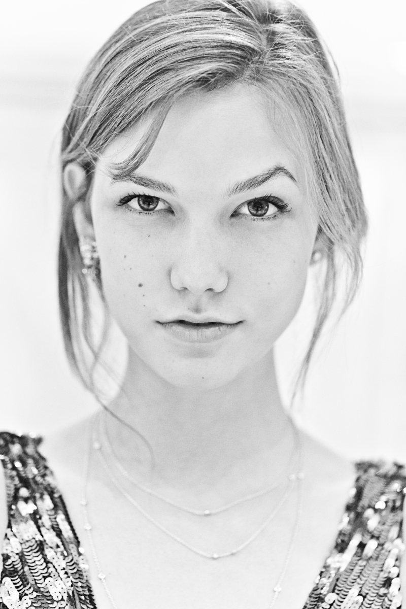 karlie kloss2 Karlie Kloss by Gabrielle Revere for &lt;em&gt;LIFE Magazine&lt;/em&gt;